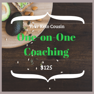 Plan B – One-on-one Coaching